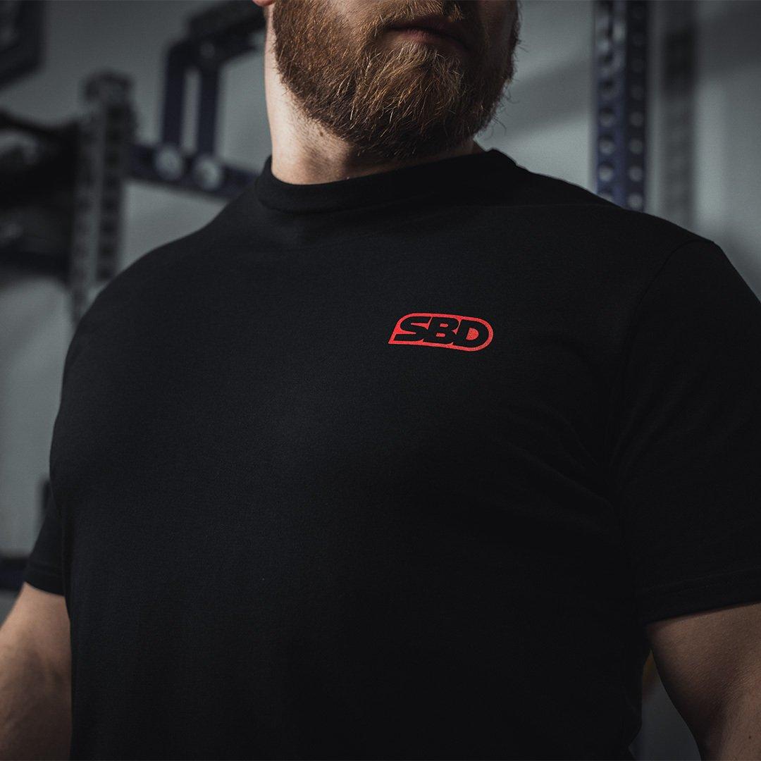 Classic-T-shirt-02_1800x1800