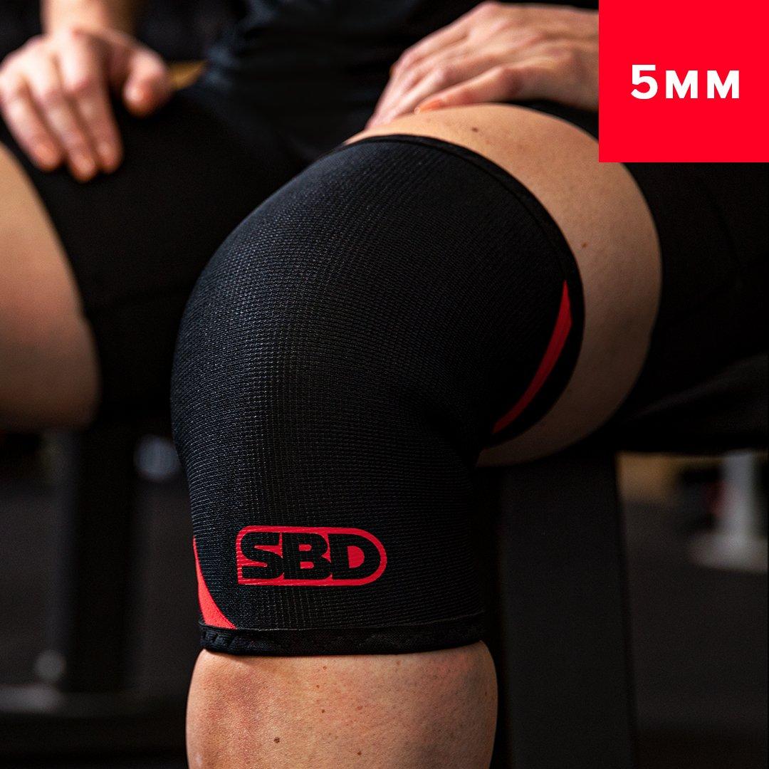 Knee-Sleeves-5mm-01_1800x1800