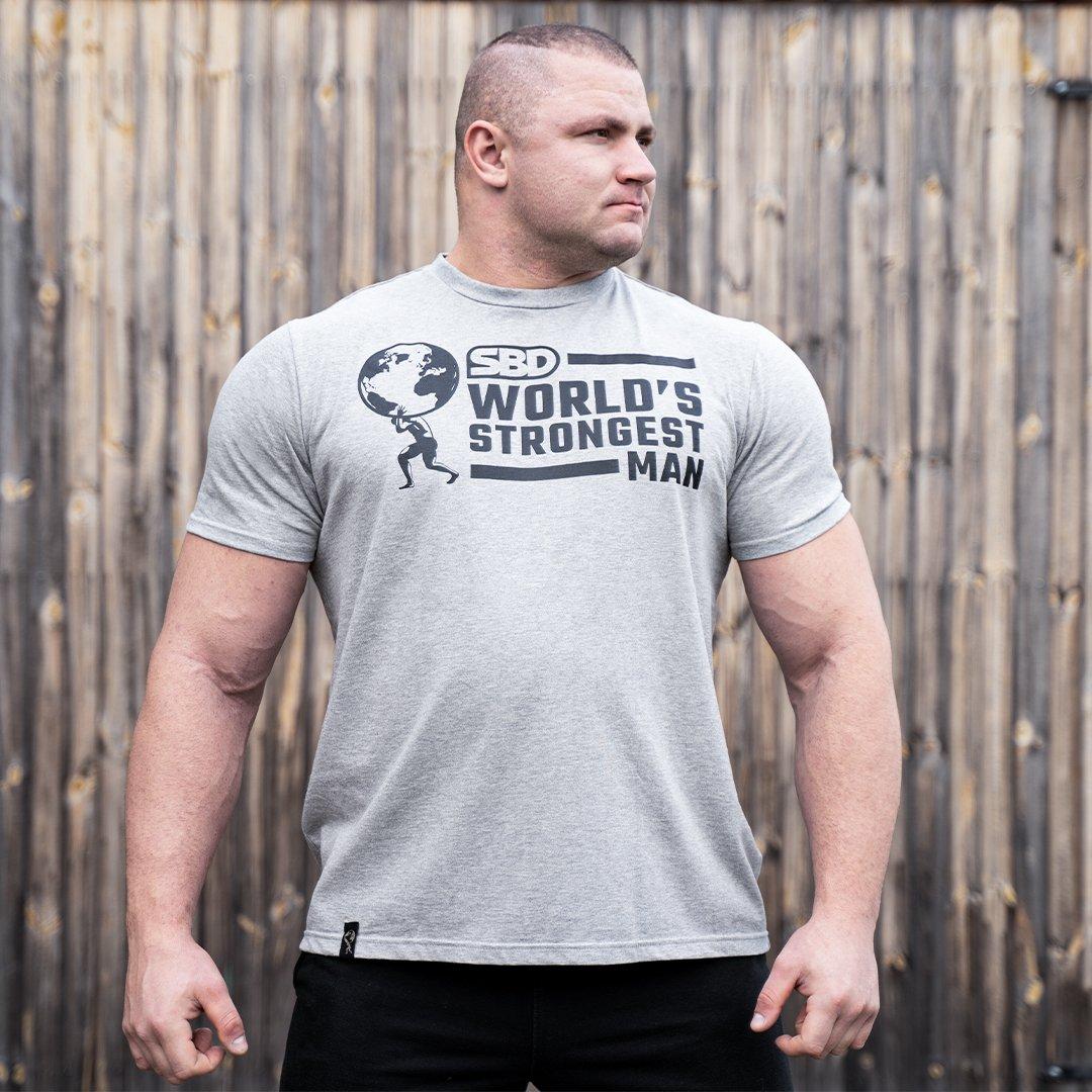 WSM-T-Shirt-01_1800x1800