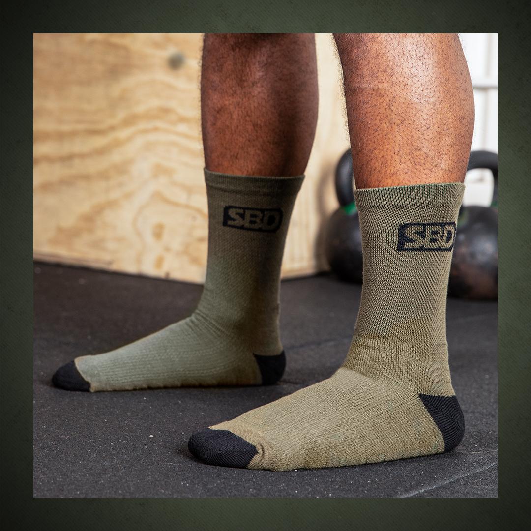 Sports-Socks-02 (1)