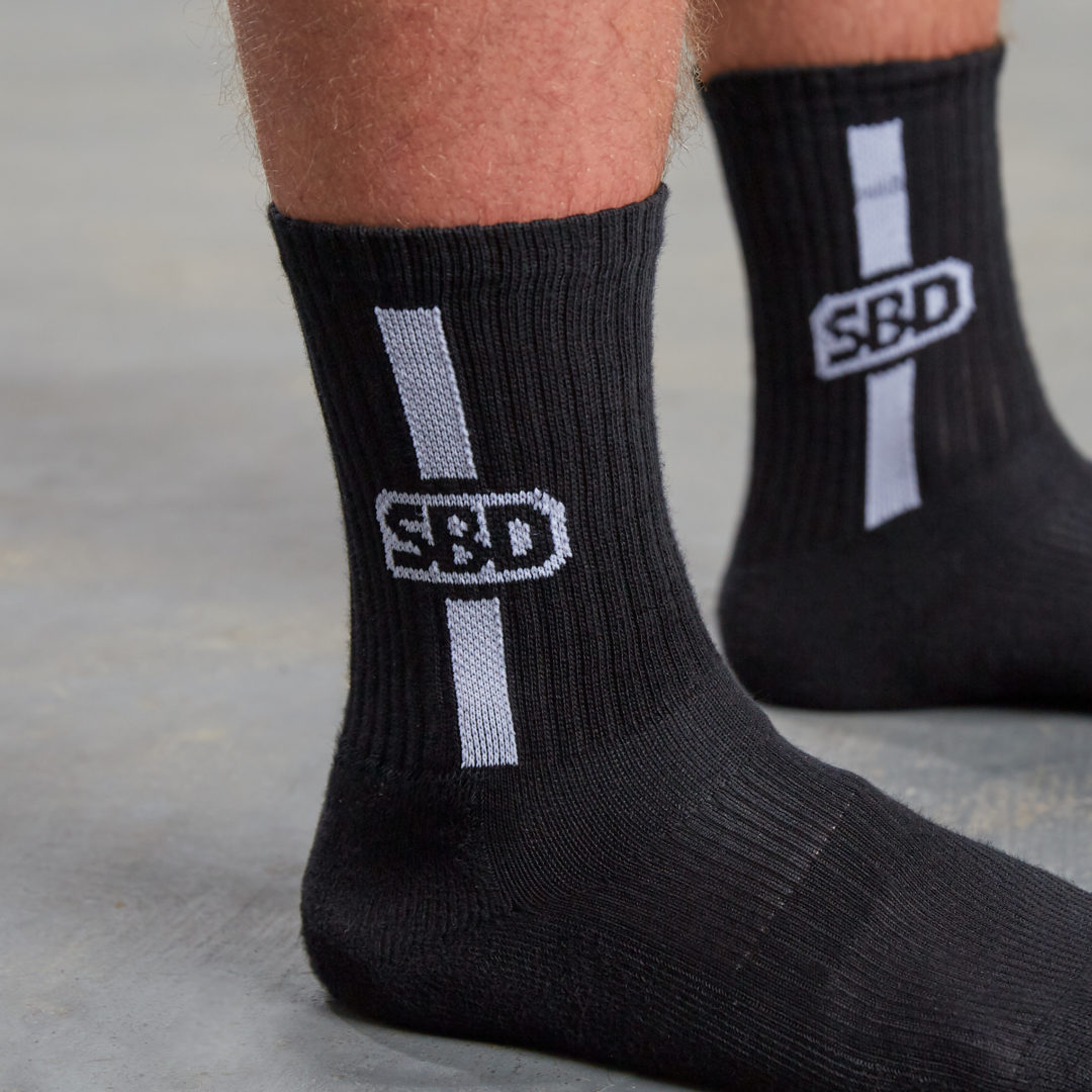 SportsSocks-037