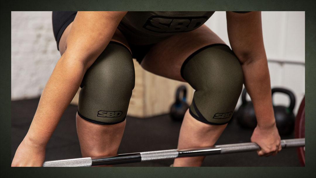 Weightlifting-Knee-Sleeves-1
