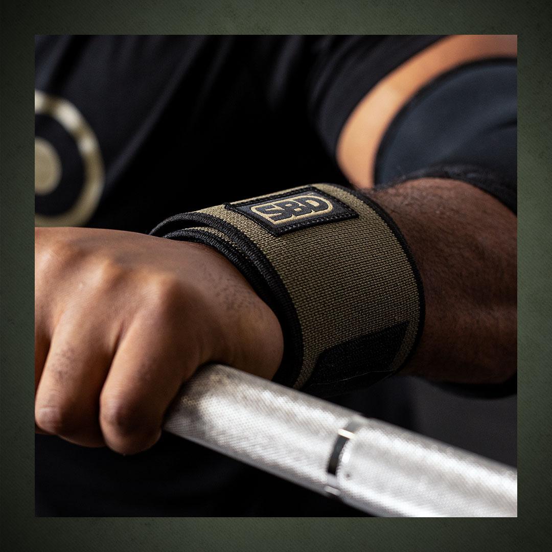 Wrist-Wraps-01